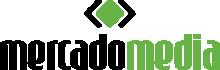 MercadoMedia Logo